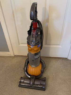 Dyson Vacuum for Sale in Costa Mesa, CA