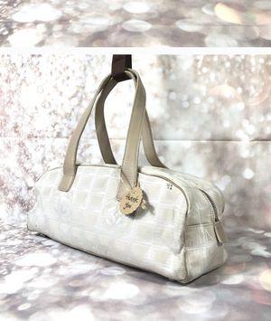 Chanel purse for Sale in Fullerton, CA
