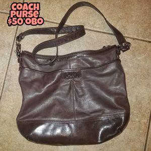 Coach Purse for Sale in Chandler, AZ