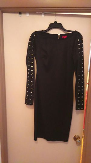 J-LO dress size 8 for Sale in Bedford Heights, OH