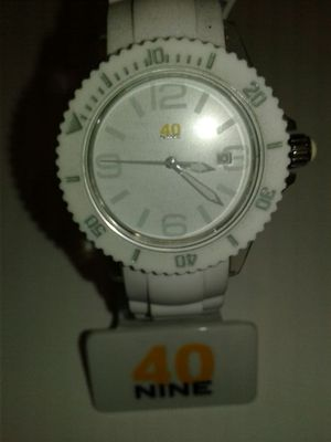 40 nine watch for Sale in Waltham, MA