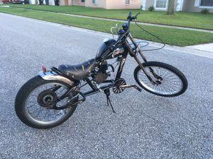 Motorized bike for Sale in Orlando, FL