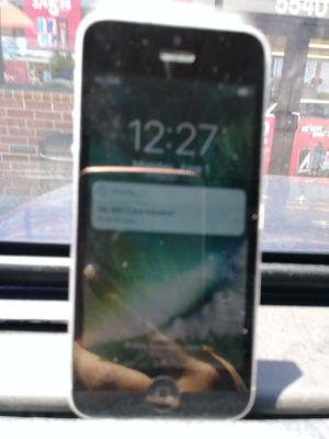 Unlocked IPhone 5s for Sale in Smyrna, TN