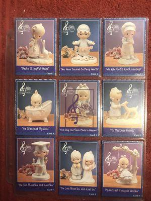 Precious moments 1992 for Sale in Wayne, NJ