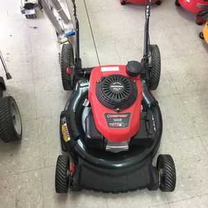 Troy built lawn mower for Sale in Austin, TX
