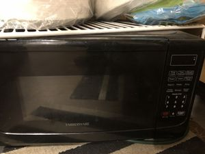 Microwave for Sale in PECK SLIP, NY