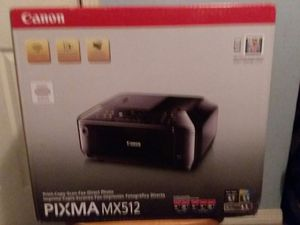 Cannon Air Printer for Sale in Gulf Shores, AL