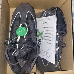 Yeezy 500 Utility Black for Sale in Brooklyn, NY