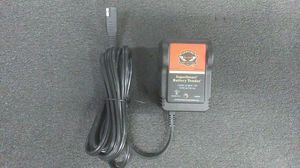 Harley Davidson Battery Tender Charger for Sale in Vancouver, WA
