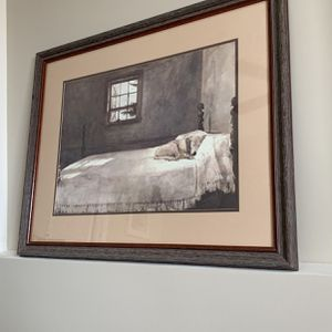 Master Bedroom By Andrew Wyatt for Sale in St. Charles, IL