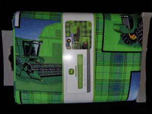 John Deere fabric for Sale in Dixon, MO
