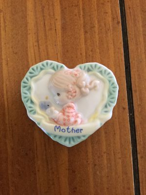 """Precious Moments """"Mother"""" magnet for Sale in Glendale, AZ"""