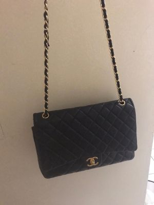 Chanel Bag for Sale in Miami Gardens, FL