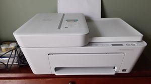 HP DeskJet Plus 4152 Printer for Sale in Sanford, NC