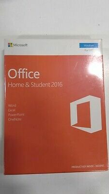 Microsoft Office Professional and Home for Mac and Windows with a valid license key for Sale in Sunrise, FL