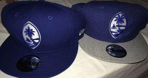 Blue Snapback Caps for Sale in Aiea, HI