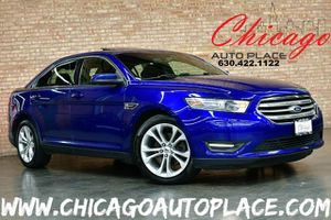 2013 Ford Taurus for Sale in Bensenville, IL