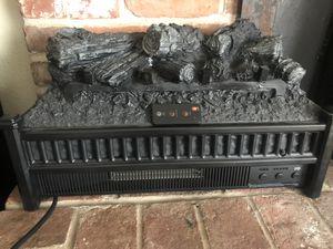 Heater for Sale in Rancho Cordova, CA