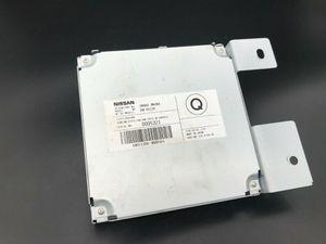 OEM 17-18 INFINITI QX60 SURROUND VIEW CAMERA CONTROL COMPUTER MODULE 284A19NJ0A for Sale in Fort Lauderdale, FL