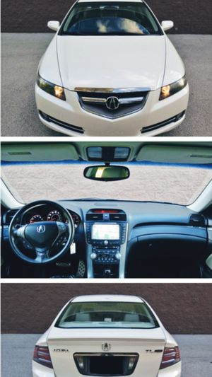 ❣Sweet❣2005❣Acura❣TL❣$500❣ for Sale in Garrison, MD