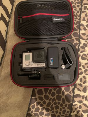 GoPro for Sale in Port St. Lucie, FL