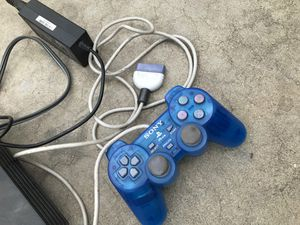 Playstation for Sale in East Los Angeles, CA