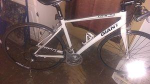 Giant rapid bike for Sale in Houston, TX