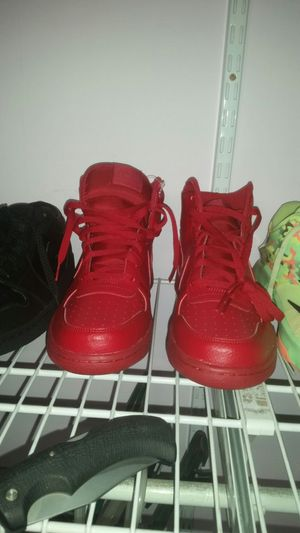 Size 9 Dunks for Sale in Charlotte, NC