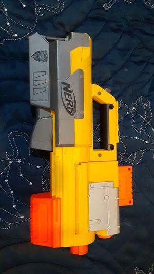 Nerf gun for Sale in Mission Viejo, CA