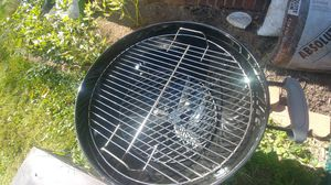 Weber for Sale in Canton, OH