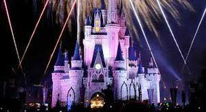 Disneyworld Park hopper tickets for Sale in Orlando, FL
