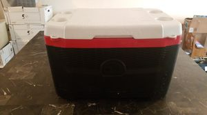 Large cooler for Sale in Peoria, AZ