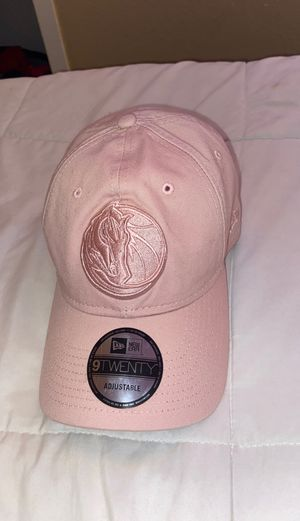 Dallas Mavericks hat price negotiable for Sale in Fort Worth, TX