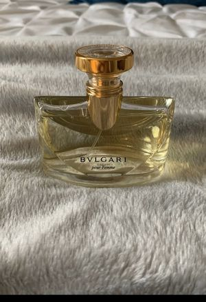 Bvlgari Perfume for Sale in Davenport, FL
