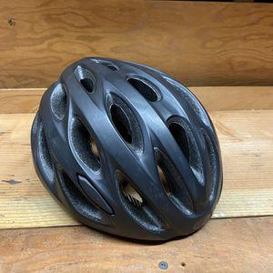 Bell Draft MIPS Helmet - Medium for Sale in Tigard, OR