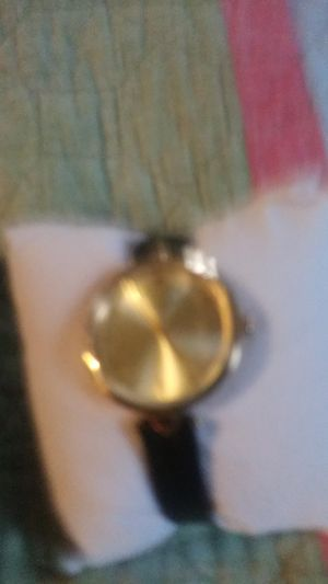 Kate spade watch for Sale in Newington, CT