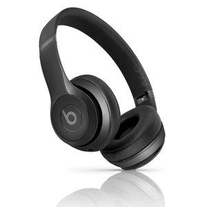 Beats studio 3 Wireless for Sale in Elk Grove, CA