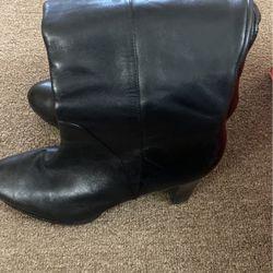 Ralph Lauren Boots for Sale in Fieldsboro,  NJ