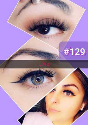 Eyelashes & More for Sale in Fresno, CA