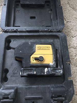 Pointer laser for Sale in Harrisonburg, VA