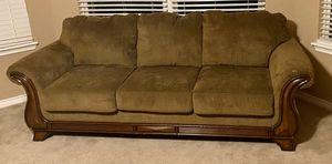 Sofa for Sale in Tye, TX