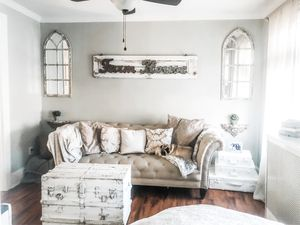 American signature furniture for Sale in Fountain Hill, PA