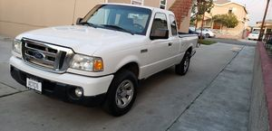 Ford ranger 2011 2.3 16 valvulas for Sale in East Los Angeles, CA