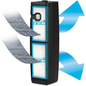 Air purifier for Sale in Stone Mountain, GA