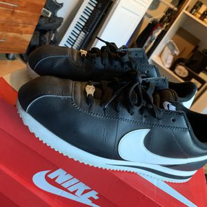 NIKE CORTEZ SHOES for Sale in Manteca, CA