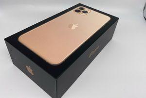 Apple✨iPhone 11 Pro Max - 512GB - Unlocked for Sale in St. Petersburg, FL