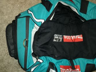 Makita Bag for Sale in Hawthorne,  CA