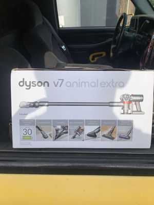 Dyson for Sale in Fresno, CA
