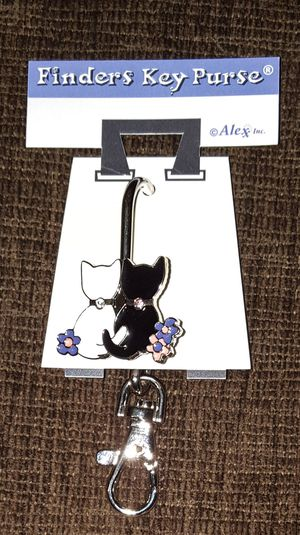 Find your keys in your purse! for Sale in Bolingbrook, IL