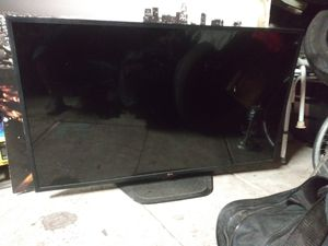Lg 55 inch smart tv for Sale in Los Angeles, CA